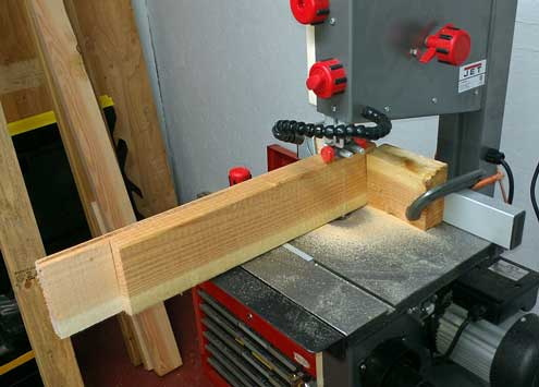 Drill press/Sanding table bench