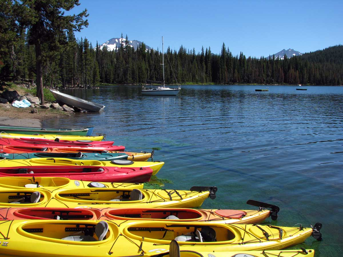 cascade lakes national scenic byway. Black Bedroom Furniture Sets. Home Design Ideas
