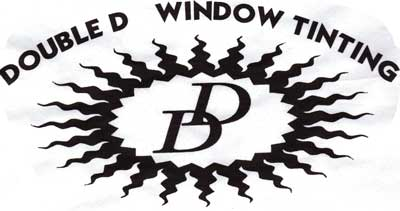 Double D Window Tinting