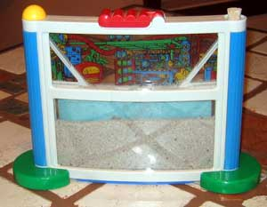 Ant Farm For Sale