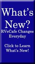 Click to see What's New at RVeCafe